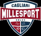 A.s.d Millesport Onlus
